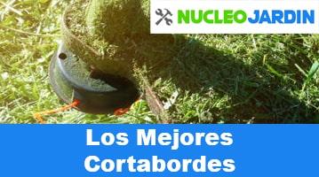 Cortabordes